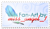 Творчество от молодого дизайнера miss_angel_1